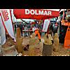 Schau-schnitzen 2014 Holzmesse Klagenfurt